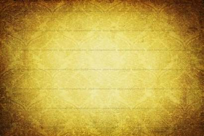 Classy Background Backgrounds Patterns Paper Wallpapers Shabby