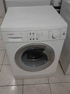 Mabe Washing Machine 17kg For Sale In Kingston  Jamaica