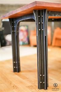 Regal Industrial Design : die besten 25 regal metall ideen auf pinterest design ~ Michelbontemps.com Haus und Dekorationen