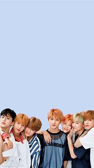 NCT Dream Wallpapers - Wallpaper Cave