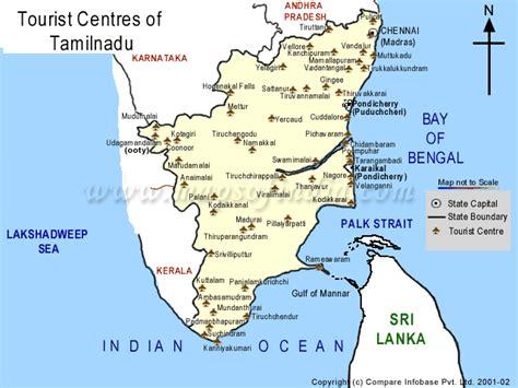 coonoor map tamil nadu india coonoor map map of coonoor coonoor city map coonoor