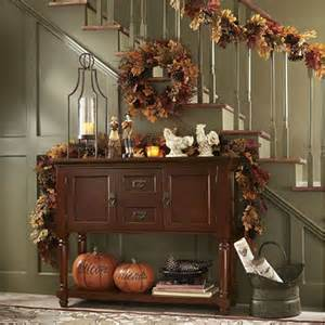 country kitchen decorating ideas fall decorating ideas for your front porch and entryway