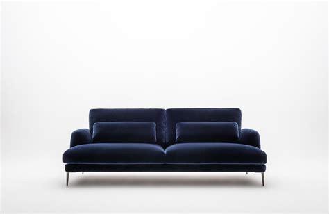 Classic Leather Edwards Sofa Set