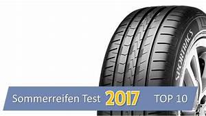 205 65 R15 Sommerreifen Test : sommerreifen test 2017 195 65 r15 top 10 youtube ~ Jslefanu.com Haus und Dekorationen