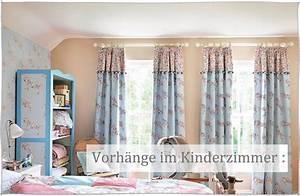 Vorhänge Babyzimmer Mädchen : babyzimmer vorh nge haus ideen ~ Michelbontemps.com Haus und Dekorationen