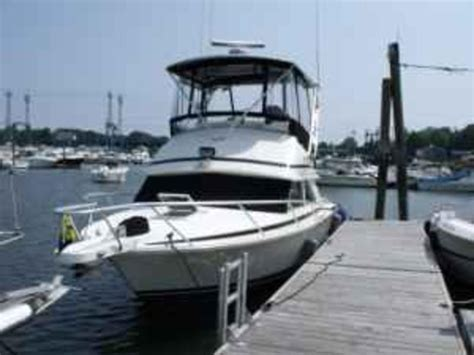 Boats For Sale In Ct Used by Bertram New And Used Boats For Sale In Connecticut