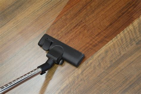 best laminate floor cleaner fabulous best vacuum for laminate floors in with excellent best