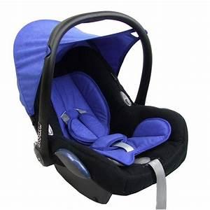Maxi Cosi Cabriofix Schwarz : bambiniwelt ersatzbezug f r babyschale maxi cosi cabriofix velour blau schwarz ebay ~ Watch28wear.com Haus und Dekorationen