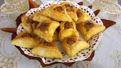 cuisine juive cuisine juive fiche cuisine juive et recettes de cuisine