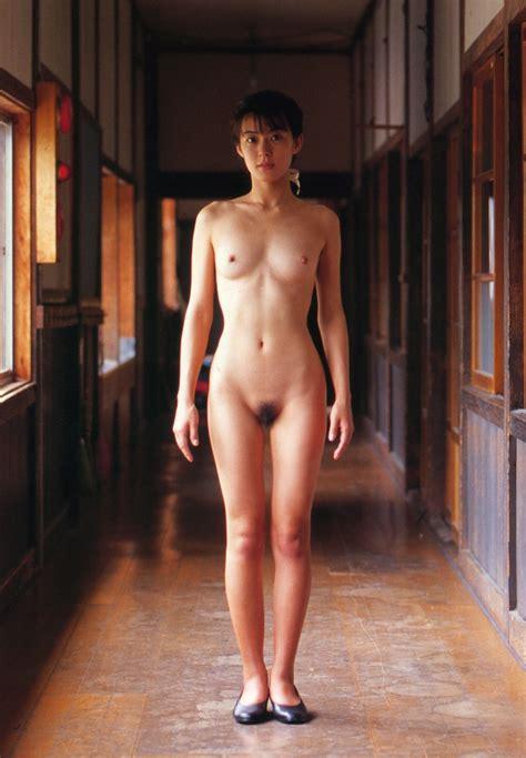 Nozomi Kurahashi Rika Nishimura Nude Sex Porn Images