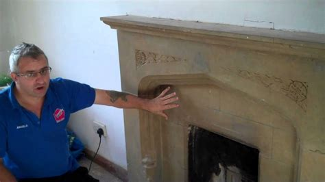 Stone Fireplace Cleaning Market Harborough Call Toddlers Christmas Craft Ideas Toddler Crafts Easy Arts And Christian To Make Gifts For Handmade Wood