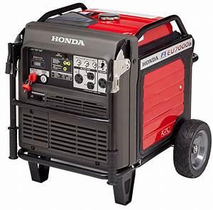 Best Generator Buying Guide