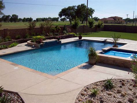 Pool : | Custom Pool Builder And Construction
