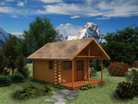 mini log cabins mini log cabins log cabin floorplans