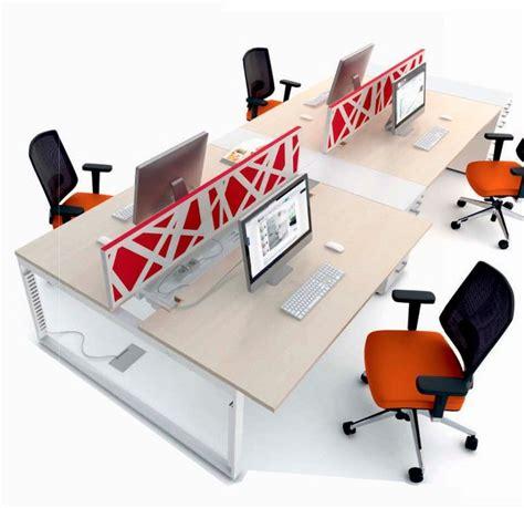 simon bureau mobilier de bureau toulouse 31 gt simon bureau