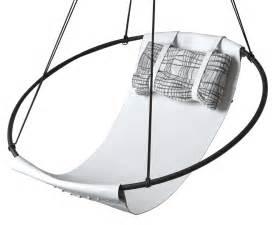 Sling Hanging Swing Chair