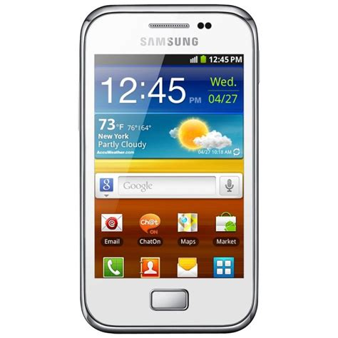harga handphone samsung galaxy android  tipe