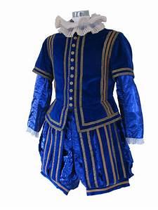 39 s tudor elizabethan costume complete costumes