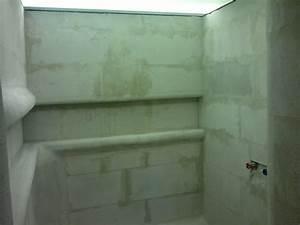 Regal Für Dusche : dusche neubau ~ Eleganceandgraceweddings.com Haus und Dekorationen