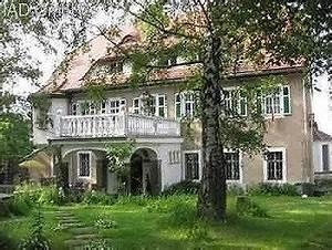Görlitz Haus Kaufen : immobilien zum kauf in kurort jonsdorf ~ Eleganceandgraceweddings.com Haus und Dekorationen