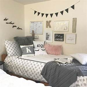 25 best ideas about college walls on pinterest pictures With best ideas for your room with cheetah print wall decals