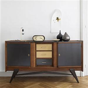 repeindre un meuble avec une peinture effet metal deco cool With meuble peint avec peinture liberon