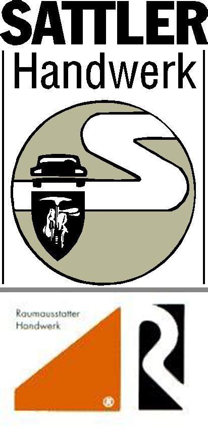 Raumausstatter Mainz raumausstatter mainz raumausstatter gregor rhein wiesbaden