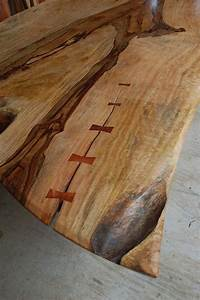 Fine Woodworking, Tai Lake Butterfly! Woodworking plans