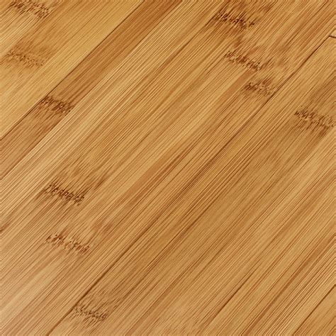 shop natural floors  usfloors exotic