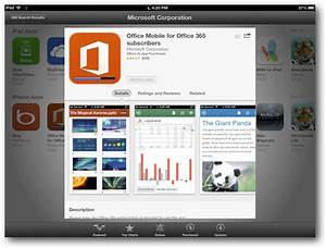 gigaom the best ways to edit and view microsoft office With edit office documents on iphone
