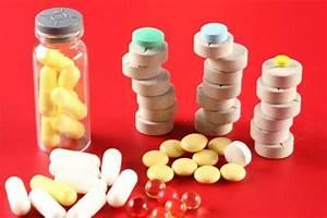 Таблетки от гипертонии не помогают что делать