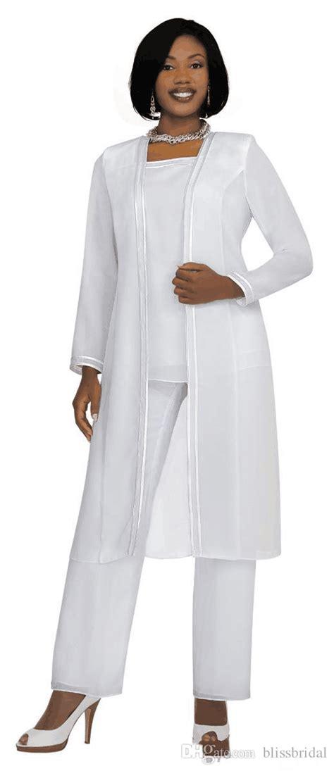 size mother  bride cheap mother  bride pant suits