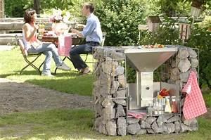 Neue Deko Ideen : erfahrung mit grill von feuerlandkamine grillforum und bbq ~ Markanthonyermac.com Haus und Dekorationen