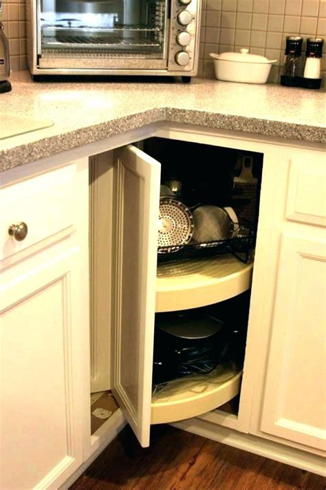 kitchen storage options kitchen cabinet corner ideas cabinets matttroy 3163