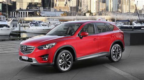 car mazda price 2015 mazda cx 5 pricing and specifications photos 1