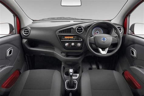 HD wallpapers interior cruising manual