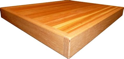 Hardwood Ondemand  Nonwarping Patented Honeycomb Panels