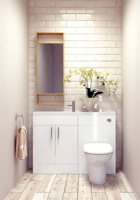 cloakroom ideas  guest bathroom master bathrooms