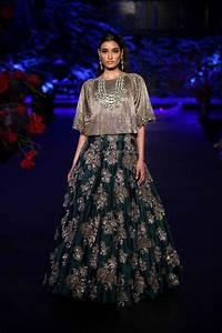 Best 25+ Manish malhotra collection ideas on Pinterest Manish malhotra designs, Manish outfits
