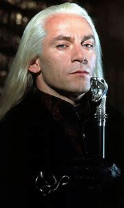 Bild - Lucius Malfoy CoS.jpg | Harry-Potter-Lexikon ...