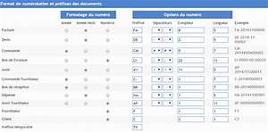 document comptable logiciel evoliz gestion du numero With images documents comptables