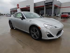 2014 Toyota Scion by Document Moved