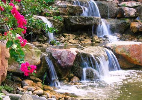 Animated Waterfall Wallpaper For Windows 8 - free live waterfalls desktop wallpapers wallpapersafari