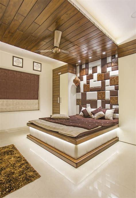 master room design  raza decor ceiling design