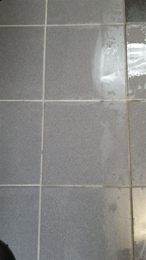 carpet cleaning marketing tile and grout method clean biz