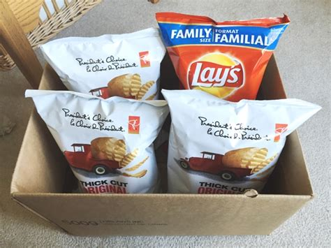 box of chips menu plan monday may 9 16 with recipe links
