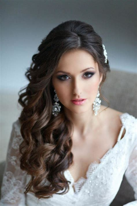 top  quinceanera hairstyles   side quinceanera