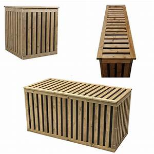 Auflagenbox Holz Wasserdicht : gartenbox wasserdicht gartenbox wasserdicht kissentruhe with gartenbox wasserdicht cheap ~ Whattoseeinmadrid.com Haus und Dekorationen