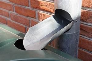 Sockel Für Regentonne Selber Bauen : hahn auf wasser kommt die regentonne wie sieht 39 s denn hier aus ~ Watch28wear.com Haus und Dekorationen