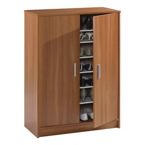 casier rangement bureau casier rangement bureau casier de rangement bureau bois